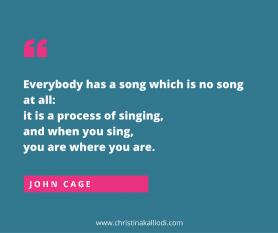 john-cage-quote