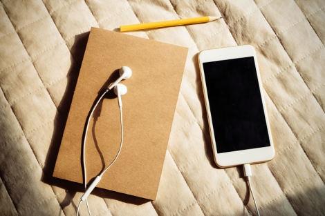 φορητή-συσκευή-μουσικής