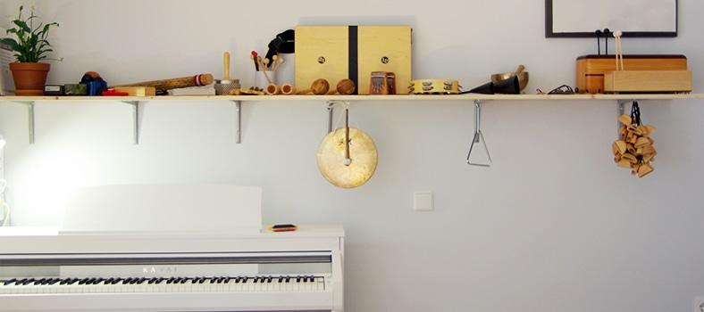 πιάνο-και-όργανα-κέντρο-μουσικής-ψυχοθεραπείας-ηχώ