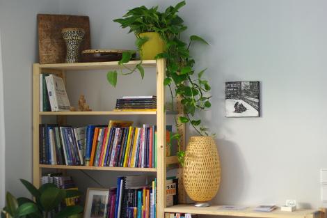 βιβλία-μουσικοθεραπείας-και-συναφών-πεδίων