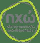 www.nxw.gr